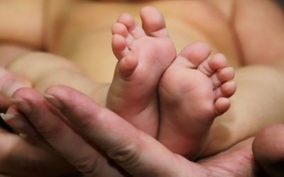 Oh Baby! A Financial Guide for New Parents in Canada