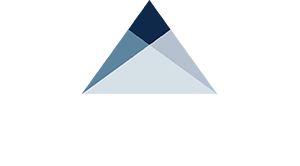 Rubach Wealth - Holistic Family Advisors - Toronto