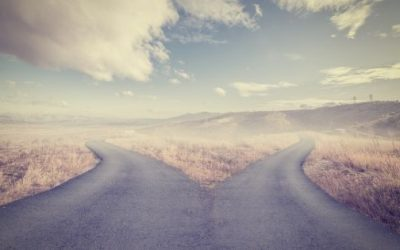 Prosperity Roadmap – Career and financial planning for partners