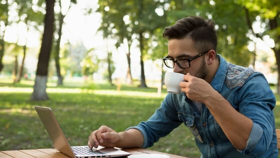 Guiding Millennials to a Brighter Financial Future