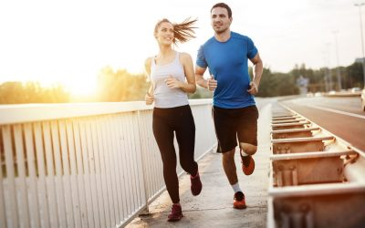 6 Steps to Boost Your Financial Fitness