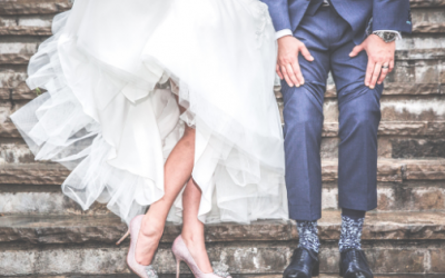 Love, Marriage and Life Insurance
